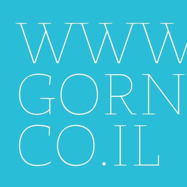 Gornitzky & Co.